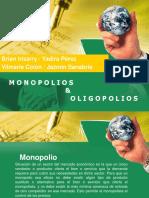 monoyoligopolio-