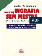 Fernando Trindade - Taquigrafia Sem Mestre.pdf