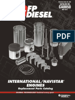 fp-diesel-international-navistar-engines.pdf
