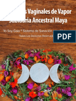 manual introductorio a la ginecologa natural pdf descargar gratis