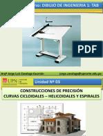 Clase 7 - TAB - CURVAS CICLOIDES Y HELICOIDALES.pdf
