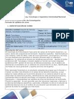 Syllabus diplomado profundización NGN.docx