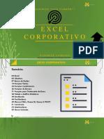 Ebook_Excel-Corporativo_MAXIMIZE-1.pdf