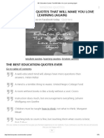 801 Education Quotes That Will Make You Love Learning Again.pdf