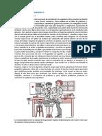 caso_estudio_shig_u04.pdf