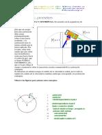 GUIA de FISICA-dinamica de Rotacion