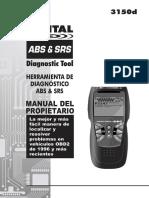 Manual_3150d_S.pdf