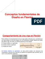 S02 2019 01 Conceptos fund. en Flexión - Copy.pdf