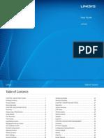 LAPN300_User_Guide_EN.pdf