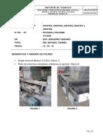 Pr-0373a y 0373b-18 Descostre y Revisión de Balanza 313 Bl1,313 Bl2, 313 Bl3, 313 Bl4, 313bl5 y 313 Bl6 Prensa de Crudo II (1)
