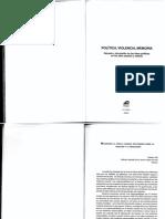 Schmucler_Politica, violencia, memoria_pp29-34.pdf