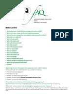 birth control 1.pdf