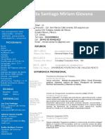 AristaSantiagoMiriamGiovana .pdf