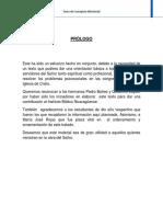 0.1 PROLOGO.docx