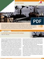 010-la-division-internacional-del-trabajo (1).pdf