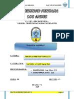 TRABAJO SANITARIAS IMPRIMIR.docx