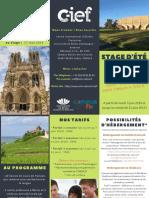 Brochure_CIEF_-_Stage_d'été_2019.pdf