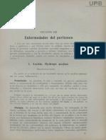 patterespanidom_a1914-1930t2f2r1x8.pdf