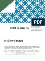 ACCION CONTRACTUAL.pptx