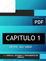 CAPITULO 1JULI.pptx
