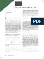 n46_Artigo05.pdf