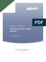 W0V2 The stresses on the energy demand.pdf
