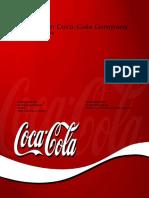 Marketing_Report_on_Coca_Cola_Pakistan.docx