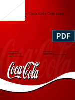 Marketing_Report_on_Coca_Cola_Pakistan.docx