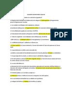 Examen Sustitutorio 2018-02