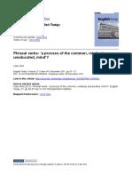Article_on_Phrasal_verbs(1).pdf