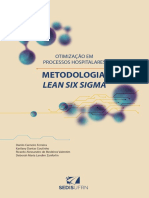 Otimizaçãoprocessoshospitalares_Ferreira_2018.pdf
