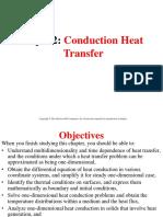 2 HT Lecture - Conduction.pdf