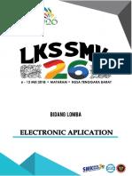 Deskripsi Teknis Electronics Application 2018.pdf