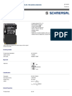 schmersal-safety-switch-datasheet-az-16-02zvk-1426622599.pdf