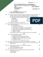 181704-2180703-AI-2017.pdf