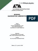 Borges y el laberinto.pdf