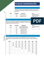 plan-de-compensacion.pdf