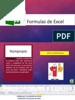 Formulas de Excel.pptx