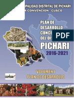 Pdc Pichari i Vo. 22-12-16