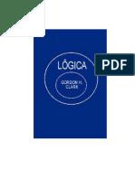 PDF Dios y La Logica