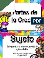 PartesDeLaOracionXDMEEP.pdf