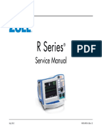 R Series Service Manual 9650-0903-01 Rev_E.pdf