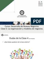 DNN_C5_1_Clase5