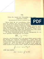 Ueber_die_Anzahl_der_Primzahlen_unter_einer_gegebenen_Grösse