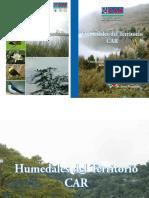 Ingenieria Geologica - Gonzalez de Vallejo