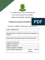 INFORME PPP-G. Veliz.pdf