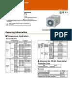 E5C2_Datasheet_en_201312_E5C2_e_7A_1_csm214_tcm851-113438.pdf