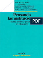 corvalan_alicia._pensando_las_instituciones_0.pdf
