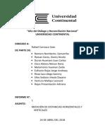 INFORME N 1 correguido(1).docx
