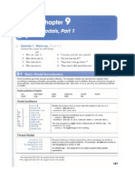 Worksheet.pdf